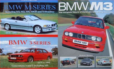 books about how cars work 1992 bmw 3 series electronic valve timing image gallery 1996 bmw models