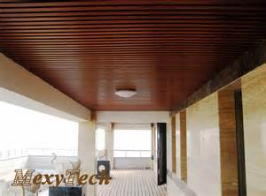 Suspended Ceiling Boards Suspended Ceiling Panels Wood Www Imgkid The Image