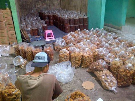 Harga Gula Jawa harga gula merah jawa terbaru hari ini