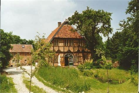 haus mieten hildesheim privat fachwerkhof g 246 dringen ferienhaus in sarstedt mieten