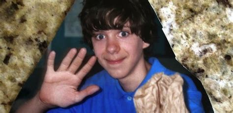 Adam Lanza Criminal Record Anorak Sun Says Fantastic Call Of Duty Drove Adam