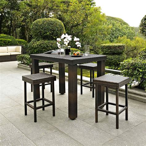 bed bath and beyond patio furniture bed bath and beyond patio furniture awesome furniture