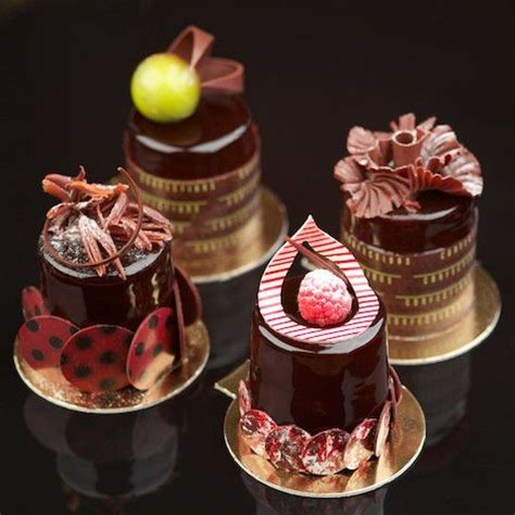 chocolate gourmet artistry in gourmet chocolate delicacies for fine