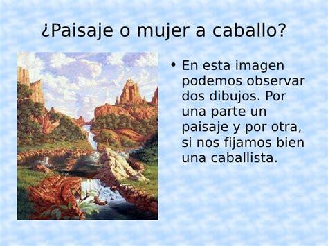 imagenes ilusion optica ilusiones opticas en paisajes num 783 wsource