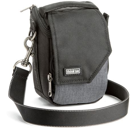 Bag Mirrorless think tank photo mirrorless mover 5 bag pewter 710648