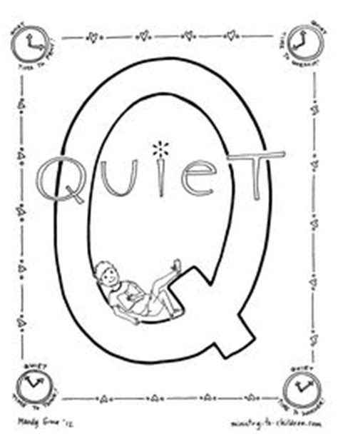 Bible Character With Letter Q 1000 Images About Letter P Q R Activities On Worksheets Tracing Letters And Letters