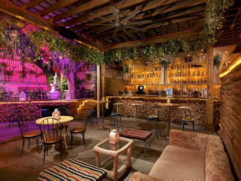 Pato Restaurant Stylish El Patio Restaurant As Ideas And Recommendations