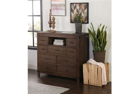 media chest for living room livingston media chest living spaces