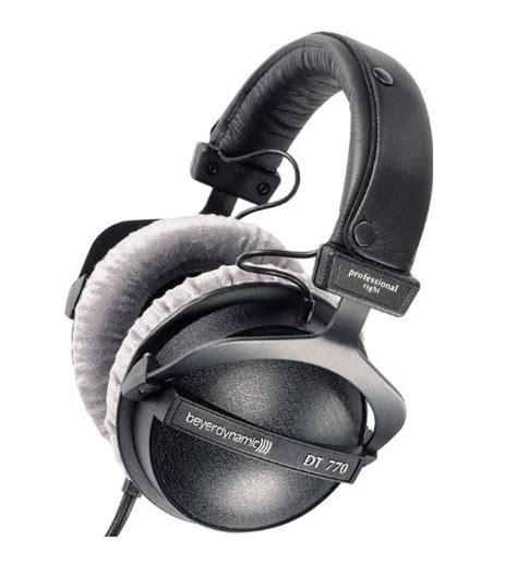 best ear headphones 2013 best the ear headphones 200