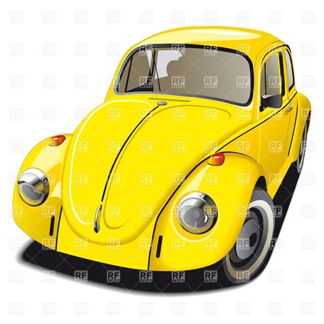 volkswagen beetle clipart volkswagen beetle clipart