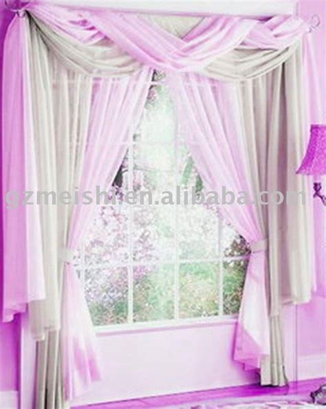 factory bargain drapes best 10 cheap window treatments ideas on pinterest old