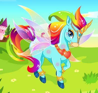 Rainbow Unicorn Palleta 12 Colour lone parson fort worth rides the rainbow