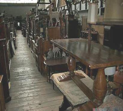 arredamento usato per bar mordini arredamenti