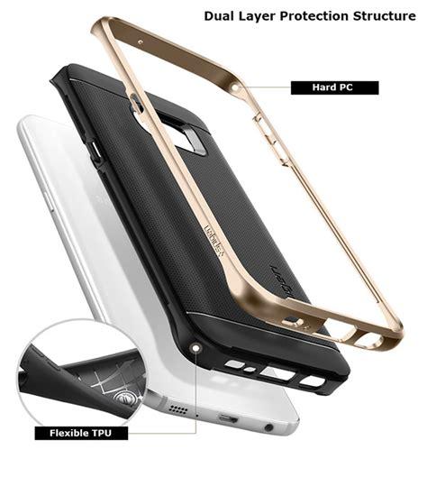 Spigen Neo Hybrid Note Edge spigen neo hybrid cell mobile phone cover skin for