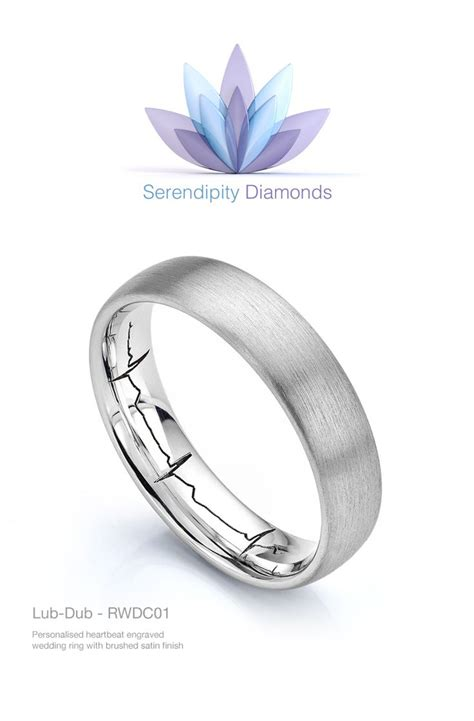 Wedding Rings Ideas by 126 Best Images About Beautiful Wedding Rings Ideas