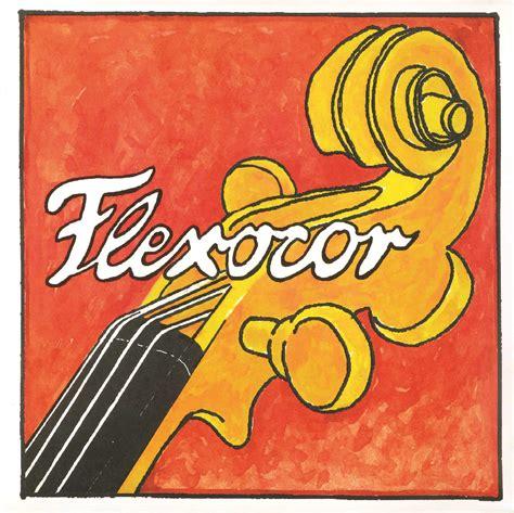 Cello Set flexocor cello set violin strings the best