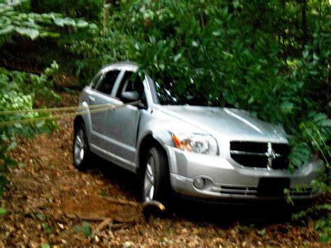 dodge caliber transmission problems 2012 dodge caliber roll away car defective shifter 2