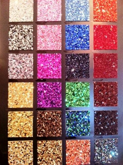 glitter wallpaper paint glitter wall paper yes as an accent wall i need