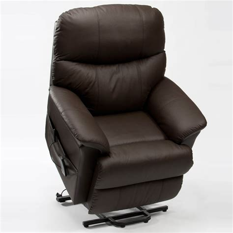 second hand rise and recline chairs second hand rise and recline chairs johnmilisenda com