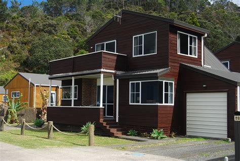 2 bedroom townhome 2 bed 2 bath townhouse anchor lodge coromandel