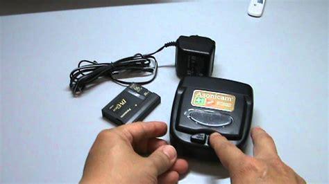 mini dv cassette rewinder for mini dv cassette asonicam dvm