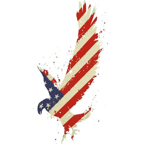 American Cool 1000 ideas about american flag tattoos on