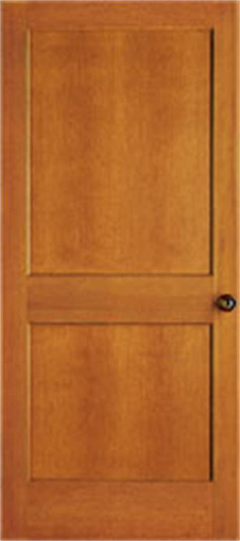 Brosco Interior Doors Brosco New Interior Doors