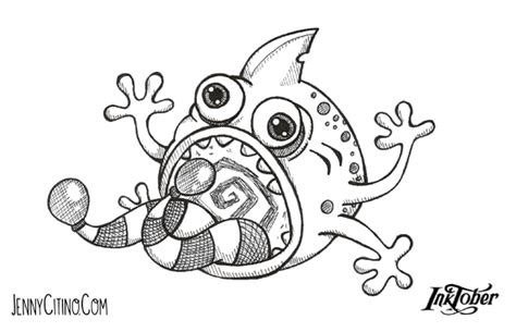 singing monsters coloring pages free coloring pages of my singing