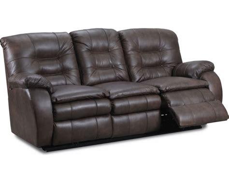 sectional sofas fresno ca fresno sofa fresno convertible sofa reviews allmodern