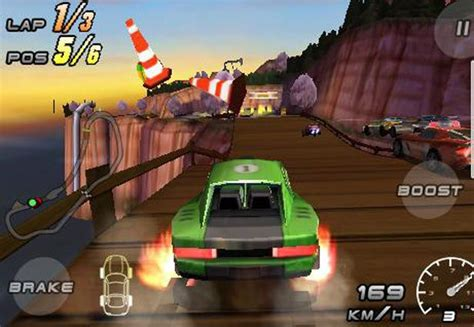 a for all time you re modern 10 top android racing
