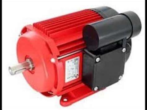 ligação motor monofasico capacitor permanente motor monofasico arranque por capacitor