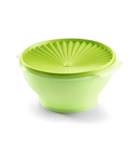 tupperware salad bowl buy at best price in india