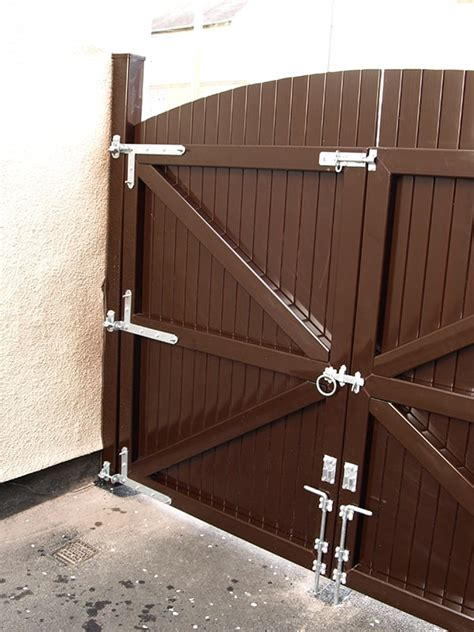 side house gates house side gates 28 images our rsg3000 security door gate with side panels fitted