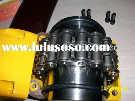 Chain Coupling Kc 4016 excavator bearing for sale price china manufacturer