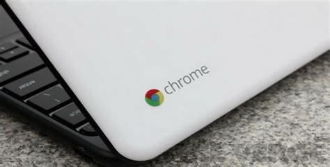 honor membuat novel apakah laptop chromebook kelebihan dan kekurangan