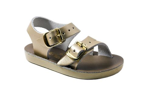 see wee sandals add to cart