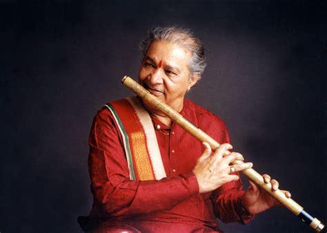 biography films musicians chaurasia hariprasad i biography
