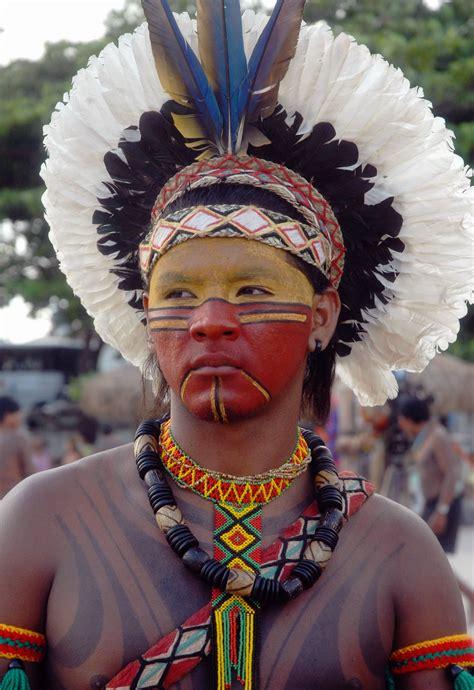 imagenes de espiritualidad indigena opiniones de ind 237 gena