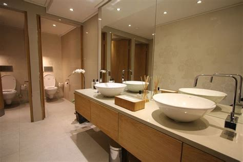 modern restrooms modern mall restrooms designs search ba 209 os