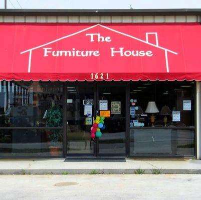 upholstery carrollton ga the furniture house mattresses carrollton ga yelp