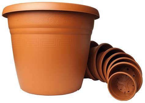 vasi plastica vasi plastica tutte le offerte cascare a fagiolo