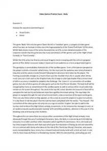 Cyber Bullying Research Paper Topics by How To Compose A Research Paper Topic On Cyber Bullying
