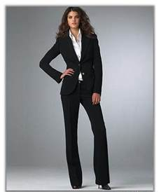 78 best images about women s business professional dress