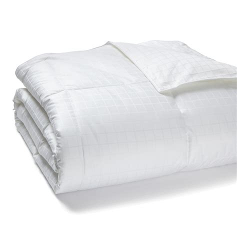 united feather and down comforter united feather down micromax 174 supreme down alternative