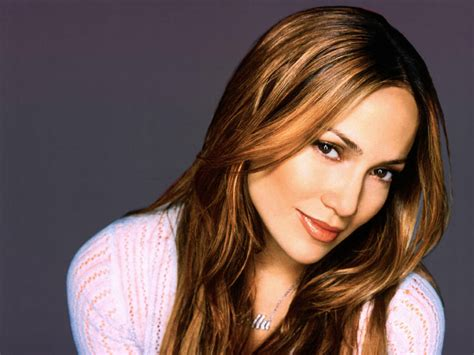 j lo j lo wallpapers 76689 top rated j lo photos