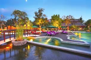 Kitchen Design Glasgow Luxury Hotel Bali Indonesia 10 171 Adelto Adelto