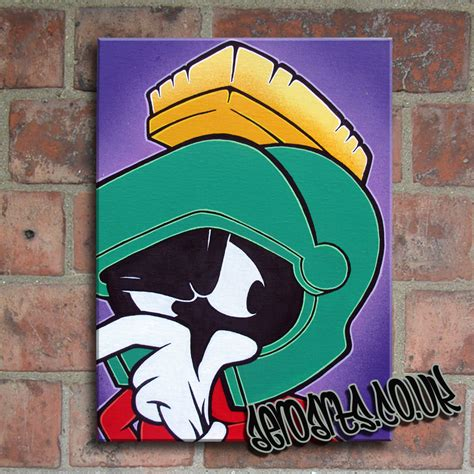 looney tunes painting looney tunes canvas boards graffiti mural artist