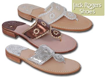 Berties Jackie O Silver Sandals by Sandals S Designer Shoes Updates