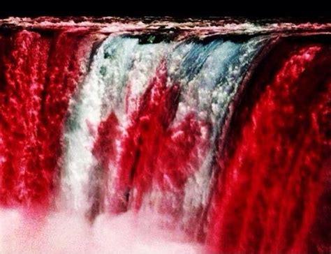 Canada S Day 2017 Canada Day In Niagara Falls Region Canada 150