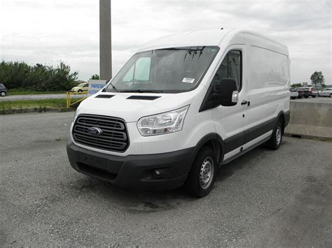 ford connect wiki ford transit